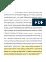 Croxatto. Nota La Universidad Obrera. Página 12. 03 09 2018.pdf