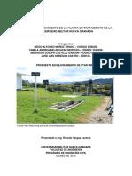 PROPUESTA PLANTAS.docx