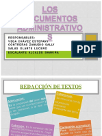 Losdocumentosadministrativos 151116234402 Lva1 App6891 Convertido