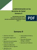 Administracion 9