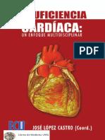 Insuficiencia Cardiaca Un Enfoque Multidisciplinar