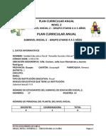 PLAN_CURRICULAR_ANUAL_NIVEL_2_SUBNIVEL_I.docx