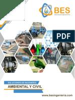 Brochure BES Jun 2018.pdf