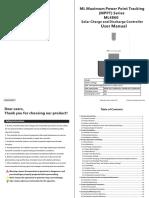 srne mppt 60a.pdf