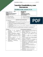 Libro nm3 unidad2 2001.doc