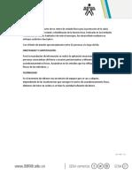PRINCIPIOS BASICOS DE LA PLANEACIÓN.docx