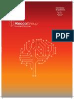 Alecop 07 Electronica de Potencia