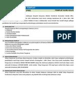 Templat KELAS - Templat Pelaporan PBD Kelas 2018 KSSM Tingkatan 2