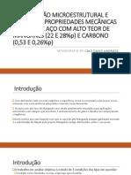 ApresentaçãoTCC 1