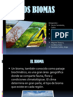 bioma.pptx