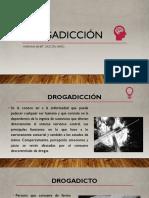 DROGADICCION.pptx