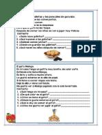 32-nuevas-LECTURAS-COMPRENSIVAS-cortas-para-niños_Parte1.pdf