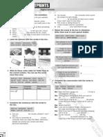 GoBEY_WB4_U2.pdf