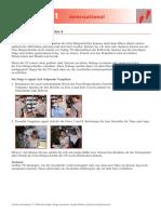 Methodischer Tipp zu Lektion 6.pdf
