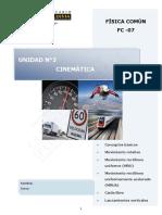 FC 07- Cuaderno Teórico Cinemática SA-7%