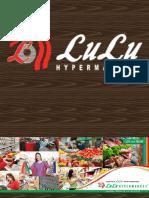 lulu-140220140714-phpapp02