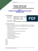 RKS-Jalan-dan-Jembatan- Copy.doc