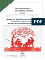 6 Boletin Informativo Junio 2019