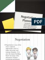 Negotiationplanning WEEK3 Converted