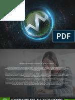 iML Presentación 4-1.pdf