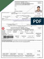 460117037_155009_2556355076 (1).pdf