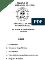381415705 Informe 3 Laboratorio de Maquinas Rotativas 3