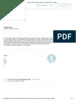 (PDF) Fundamentos epistemológicos de la Metodología Cualitativa.pdf