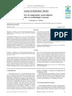 El cultivo de topinambur_ generalidades sobre su ecofisiología y manejo.pdf