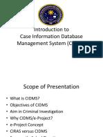 Intro to CIDMS.pdf
