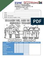 Examen4toEnero2018-19MEEP.docx