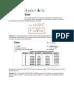 amortizacion ejemplo.docx