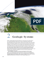2. Geologic Systems-dikonversi