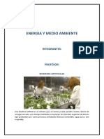 BIOSFERA ARTIFICIAL (Luis Salazar).docx