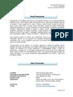 HV JAVIER MUÑOZ original.pdf
