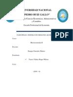 Torres Vilchez Roger 170234c Oligopolio Modelo de Demanda Quebrada