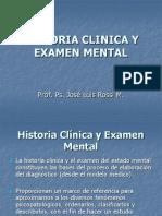 La Formación Profesional Del Psicólogo 2012(1)