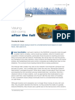 Valuing dot coms after the fall.pdf