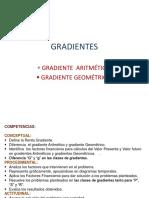 159431300-Gradientes-2013-i-1