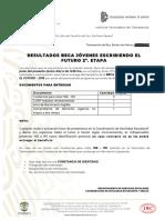 Documento_futuro 2 Etapa