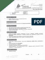 LegislacionSeguridadMinera DECRETO S 055 MINERIA