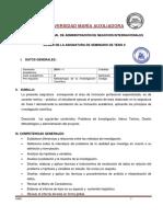 ANI1001.pdf