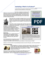 Neuromarketing - Whats it all about - March 2007.pdf