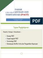 1. Konsep Dasar PAGT Padang edit.pptx