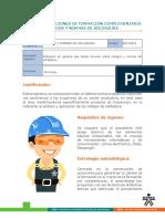 dc_cns.pdf