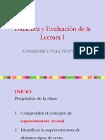 Clase 8 DYEL tipos de texto.ppt