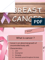 446523_Breast Cancer Education
