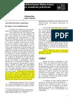 JUEGOS DE CRIANZA DANIEL CALMELS.pdf