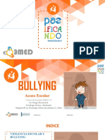 Bullying Ppt
