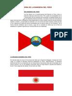 HISTORIA DE LA BANDERA DEL PERÚ.docx