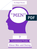 Men-7-Fundamental-Truths-About-Men-and-Dating.pdf